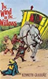 Acquista The Wind in the Willows