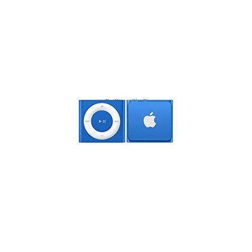 apple-ipod-shuffle-reproductor-mp4-de-2-gb-color-azul