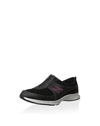 New Balance Women's Zip Sneaker