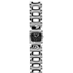 Kiple Women's Watch KDC126S/AM