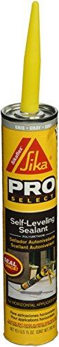 sika-corporation-91065-self-lev-sealant-10-ounce