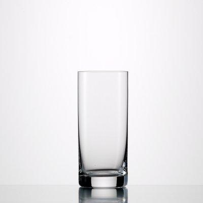 Glashütte Valentin Eisch, Serie Vino Nobile, 1 Stück Longdrink-Glas 551/13