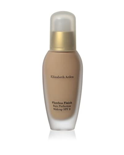 Elizabeth Arden Flawless Finish Bare Perfection Makeup SPF 8, #28 Fawn