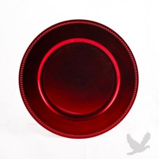 we currently have exclusive deals for red charger plates bulk set of 24 christmas parties holiday decorations table decor it is extremely affordable