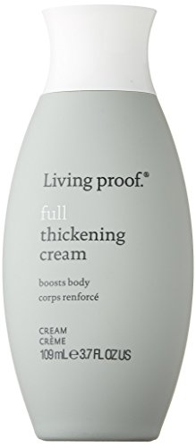 Living Proof Frizz Crema rinforzantea - 109 gr