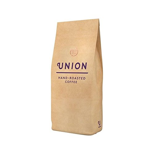 union-colombia-asprotimana-wholebean-1kg-cafe-paquet-de-2