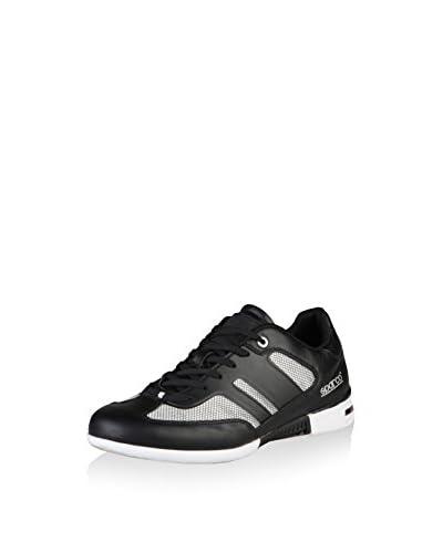 Sparco Sneaker Motegi [Bianco]