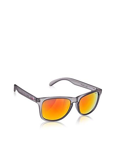 Black Canyon Gafas de Sol