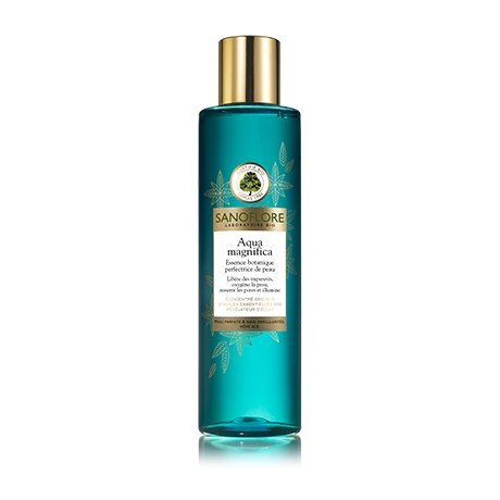 aqua-magnifica-essence-botanique-perfectrice-de-peau-200ml-sanoflore