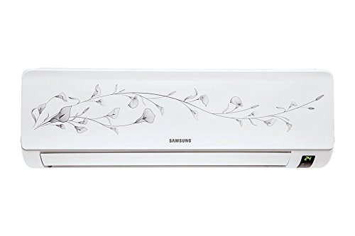 Samsung AR12JC2HATP 1 Ton 2 Star Split Air Conditioner