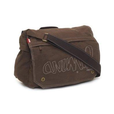 Animal Messenger Shoulder Bag 58