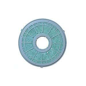 東芝 衣類乾燥機用 健康脱臭フィルターTOSHIBA TDF-1