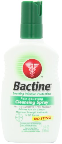 Bactine-Pain-Relieving-Cleansing-Spray-5-oz-Pack-of-3