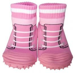 chaussettes antiderapantes enfant pas cher. Black Bedroom Furniture Sets. Home Design Ideas
