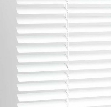 high-quality-classic-easy-fit-25mm-pvc-venetian-blind-60cm-x-152cm-white-10-sizes-available