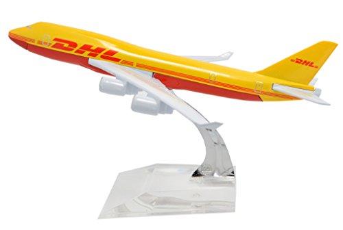 tang-dynastytm-1400-16cm-boeing-b747-dhl-kargo-airlines-metal-airplane-model-plane-toy-plane-model
