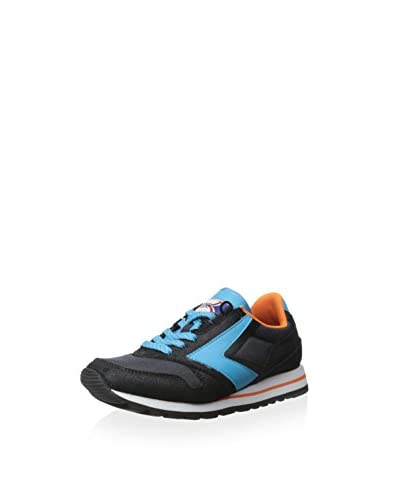 Brooks Women's Chariot Laceup Sneaker
