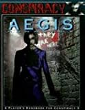 Aegis Handbook