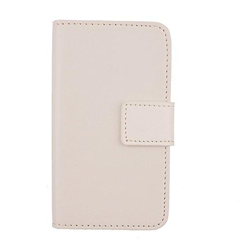 gukas-flip-pu-pelle-case-wallet-cover-custodia-caso-guscio-protettiva-skin-per-coolpad-rogue-4-bianc