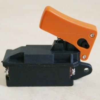 Schalter-fr-Makita-Stemmhammer-Meisselhammer-Abbruchhammer-HM-1200HM-1300HM1500HR-3520HR500-HM1200-HM1300