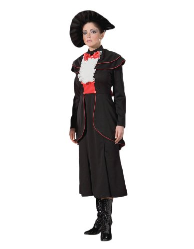 Mary Poppins Spoonful of Sugar Theater Costume