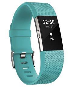 fitbit-charge-2-armband-zur-herzfrequenz-und-fitnessaufzeichnung