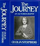 img - for The Journey: An Autobiography book / textbook / text book