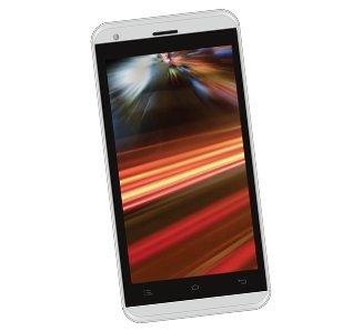 CELKON 2GB STAR (Silver 16GB)