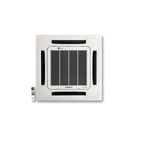 Voltas-Venturei-Casst-3PhScroll-SAC(C2-N)-4-Ton-Air-Conditioner