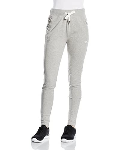 adidas Pantalón Deporte Slim Tp Ft