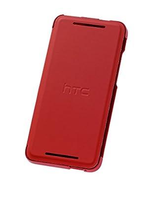 HTC Funda de móvil HTC One Mini HC V851