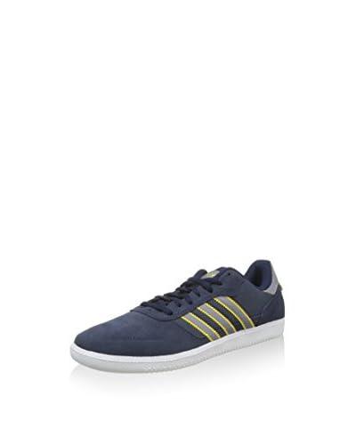 adidas Sneaker Copa Skate