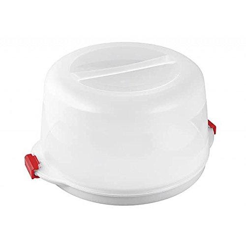 dr-oetker-cool-box-1013-porta-torta