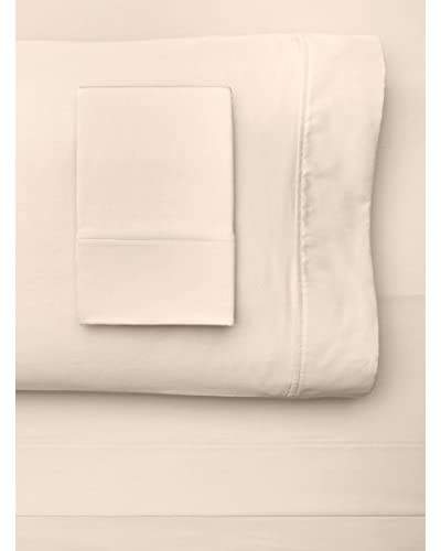 Westport Linens Wrinkle-Free Sheet Set