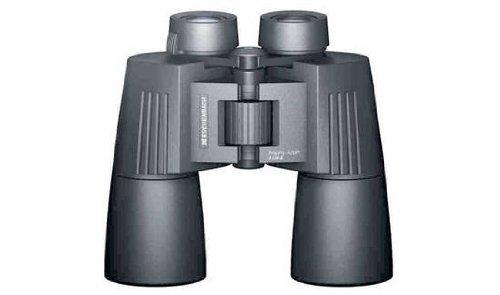 Trophy P 8 X 56 B Binocular