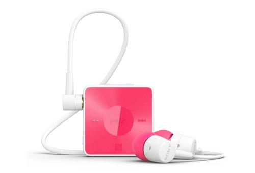 Bluetooth Headset Sbh20P