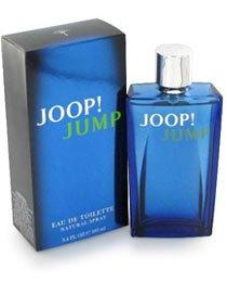 Joop! Jump Profumo Uomo di Joop - 50 ml Eau de Toilette Spray
