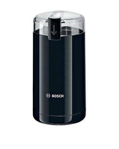 Bosch Macinacaffè MKM6003