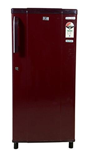 Videocon-VAE203-190Litre-3S-Single-Door-Refrigerator