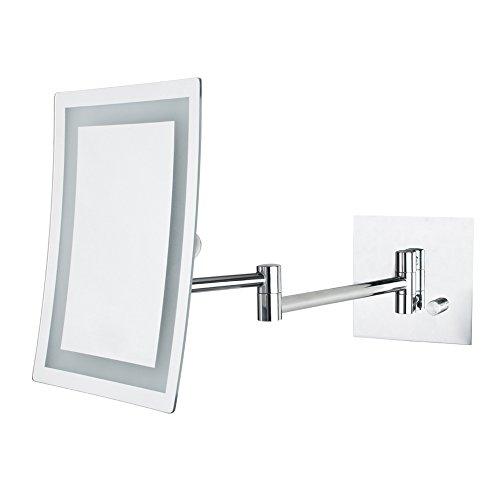 alhakin-3x-aumentador-led-9-pulgadas-espejo-de-pared-del-bano-espejo-de-aumento-cromo-espejo-de-aume