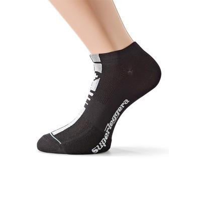 Buy Low Price Assos 2013 superleggeraSocks_S7 Cycling Socks – P13.60.636 (B0089JXY1Q)
