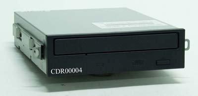 IBM Laufwerk - CD-ROM - 32x, 02K1119