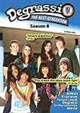 Degrassi: Next Generation Season 8 [DVD] [Region 1] [US Import] [NTSC]