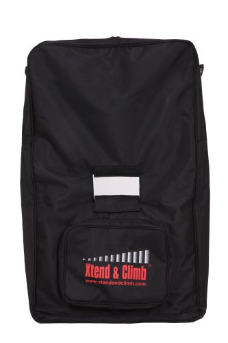 Xtend & Climb 781 Telescoping Ladder Carrying Bag for Model 780P