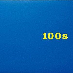100s 中村一義 に対する画像結果
