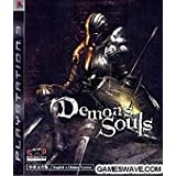 Demon's Souls (englisch) [import allemand]par Sony