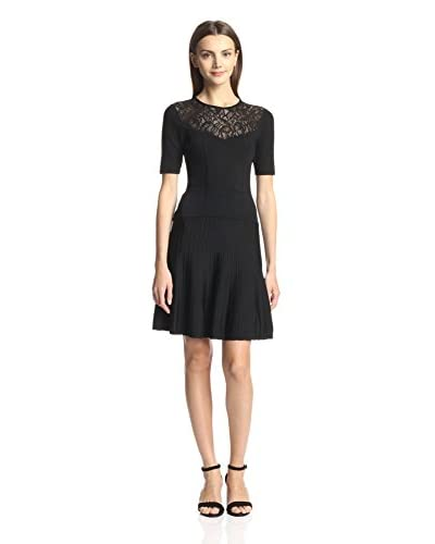 Nanette Lepore Women's Murano Dress