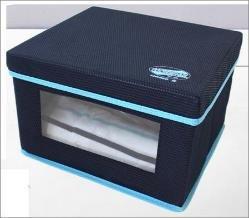 american-tourister-storage-box-with-window-gray-blue