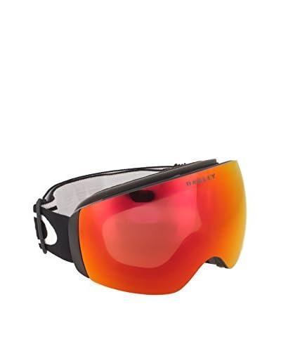 OAKLEY Máscara de Esquí OO7064-39 Negro mate
