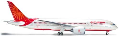 herpa-555388-aeromodellismo-air-india-boeing-787-8-dreamliner